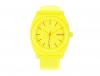 Kolorowe zegarki amerykańskiej marki Nixon