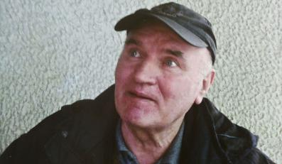 """Po schwytaniu Ratko Mladicia Bruksela nie ma już """"żadnych wymówek"""", by opóźniać akcesję Serbii"""