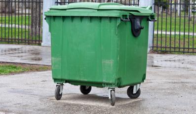 96 proc. Polaków wie o wchodzącej od początku lipca ustawie śmieciowej