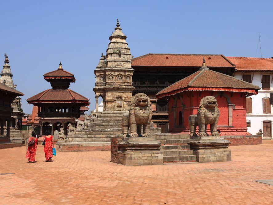 Nepal nie pozwolił Tybetańczykom obchodzić urodzin dalajlamy