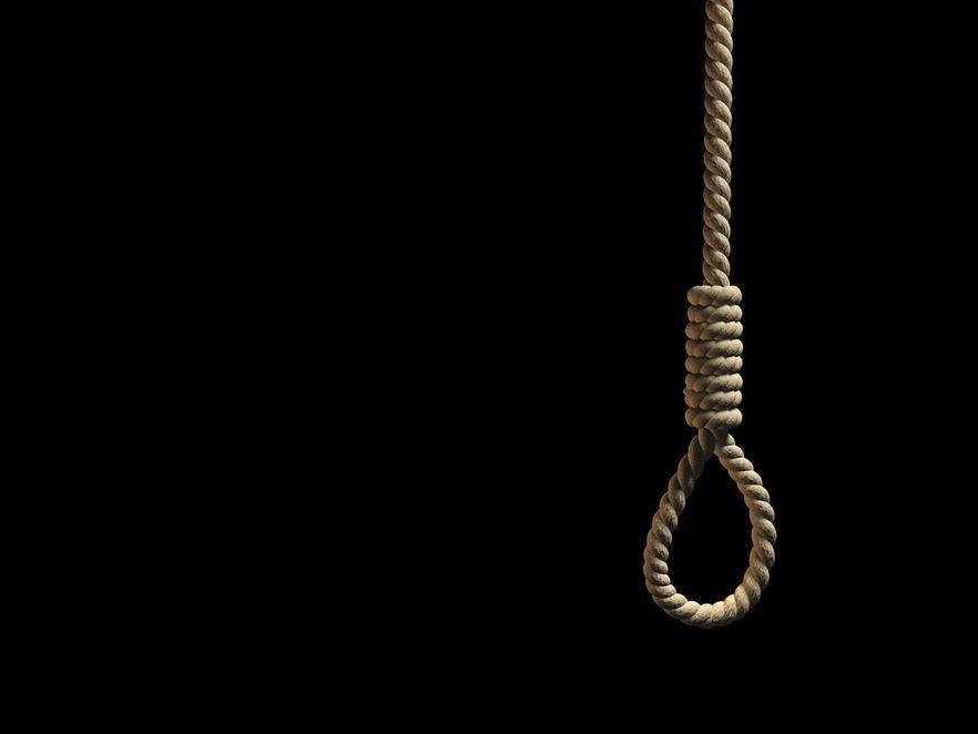 W Zimbabwe szukają kata do wykonywania kary śmierci