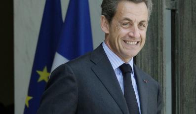 Sarkozy z niespodziewaną wizytą w Afganistanie