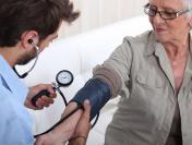 Ciśnienie na życie - bezpłatne badania profilaktyczne w całej Polsce