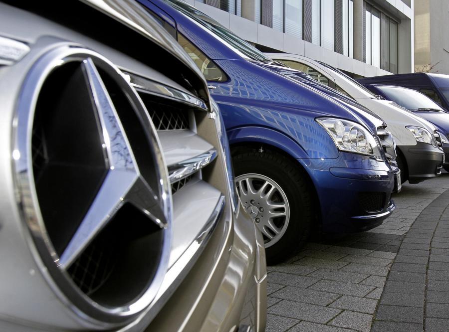 Celnicy muszą zwrócić Brukseli 6 mln zł dotacji