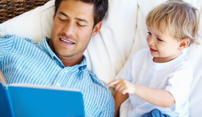 Nowe przepisy zaostrzają kary za uniemożliwiane kontaktów z dzieckiem.