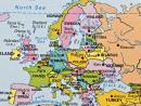 Nowe dane o bezrobociu w Europie. <strong>Polska</strong> nieźle