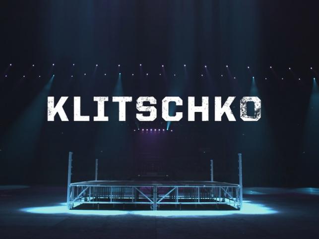 Klitschko (Kliczko)