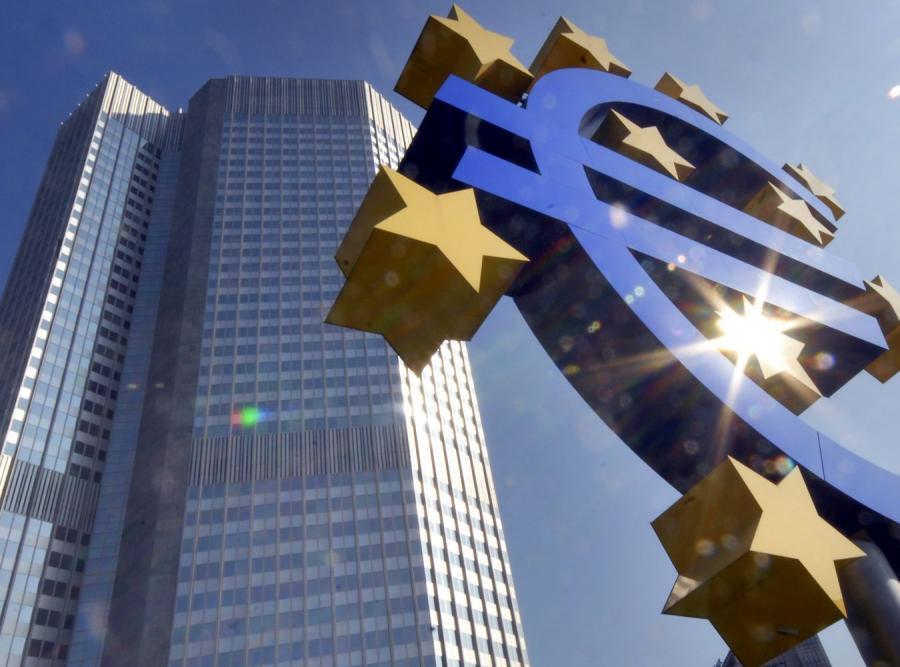 Chiny o ratowaniu Europy