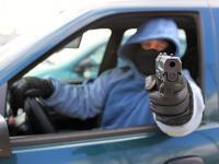 Gdy kradną samochody, to właśnie tak. Kierowco, przeczytaj dla własnego dobra