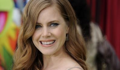 Amy Adams wygryzła Reese Witherspoon