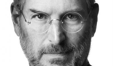 Biografia Steva Jobsa