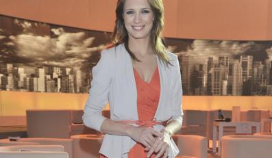 Paulina Chylewska.