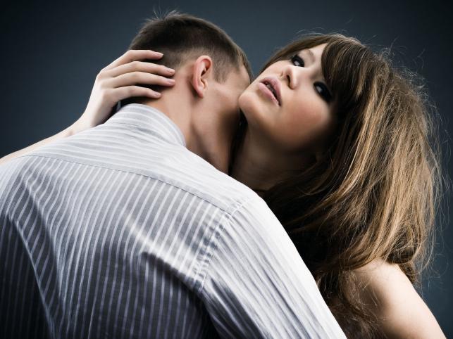 Kiedy seks oralny powoduje raka?