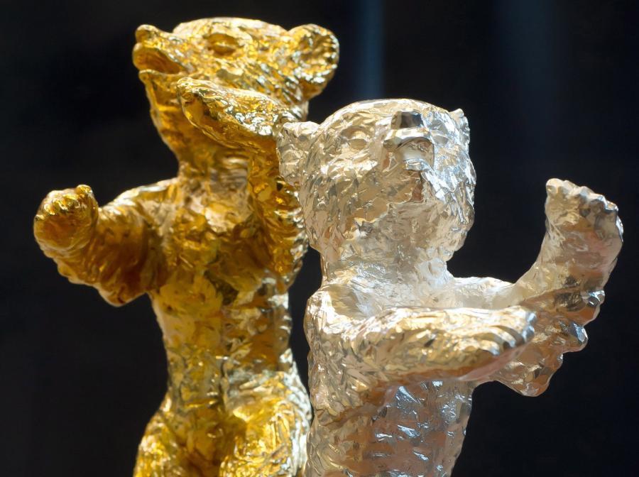 Berlińskie niedźwiadki czekają na nowych właścicieli