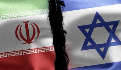 "Izrael zaatakuje Iran? ""Teraz albo nigdy"""