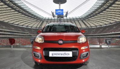 Włoski koncern wprowadza do Polski tu już trzecią generację samochodu, który przez 31 lat obecności na rynku pojawił się w garażach 6,5 miliona kierowców...
