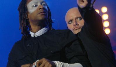 The Prodigy zagra na Orange Warsaw Festival 2012