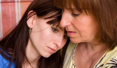 Na raka macicy umiera coraz więcej kobiet