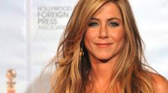 Jennifer Aniston robi striptiz