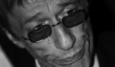 Robin Gibb (1949 - 2012)