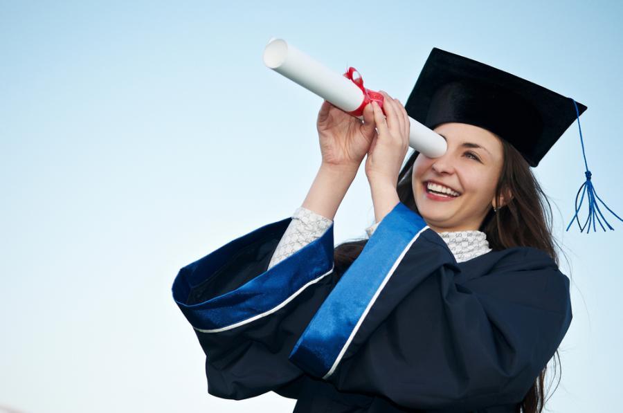 Kierunki zamawiane wybrane. Studenci dostaną stypendia, staże, praktyki, zajęcia wyrównawcze