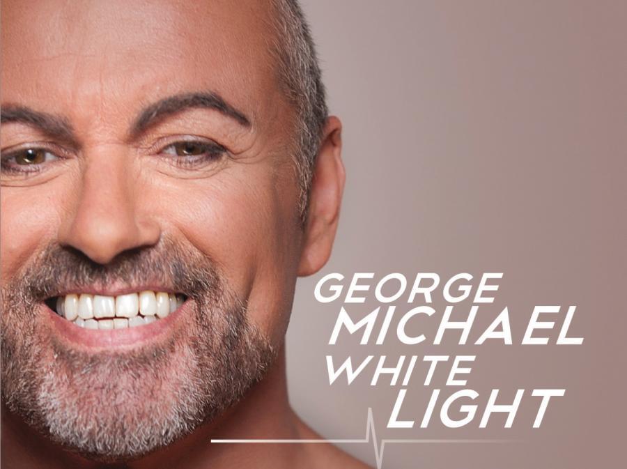 George Michael opublikował nową piosenkę