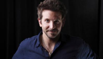 """Bradley Cooper ma szansę na rolę w nowych """"Narodzinach gwiazdy"""""""