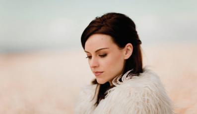 """Amy Macdonald wydała swoją trzecią płytę """"Life In A Beautiful Light"""""""