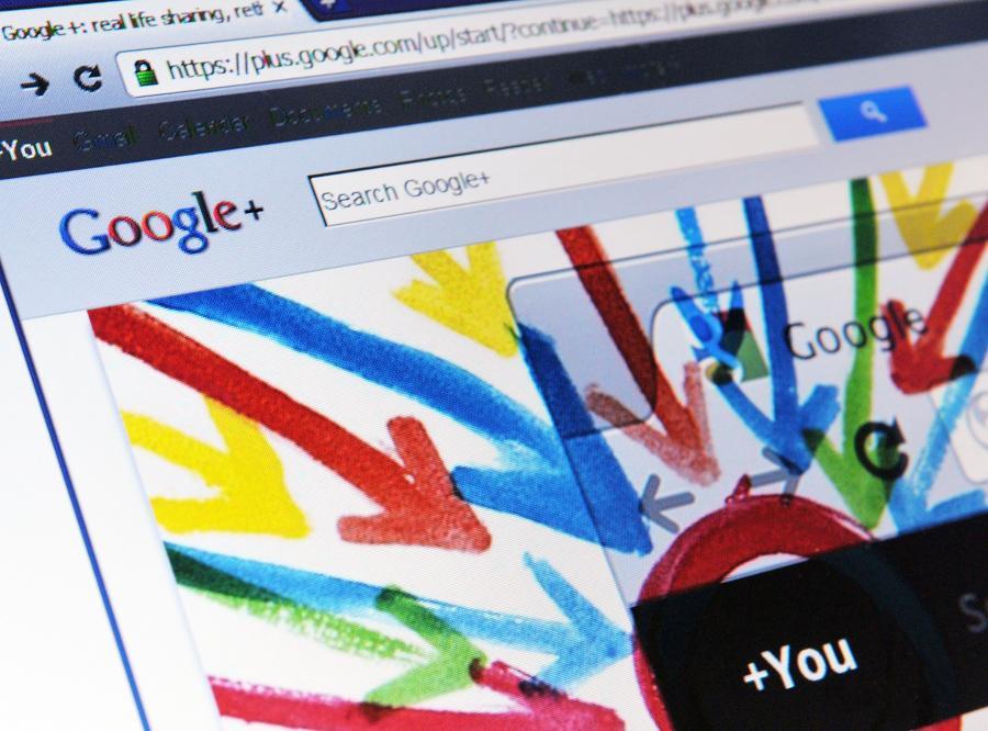 Google chce być przewodnikiem