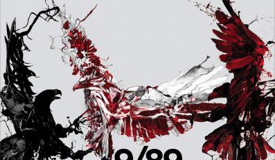 "L.U.C ""39/89. Zrozumieć Polskę"""
