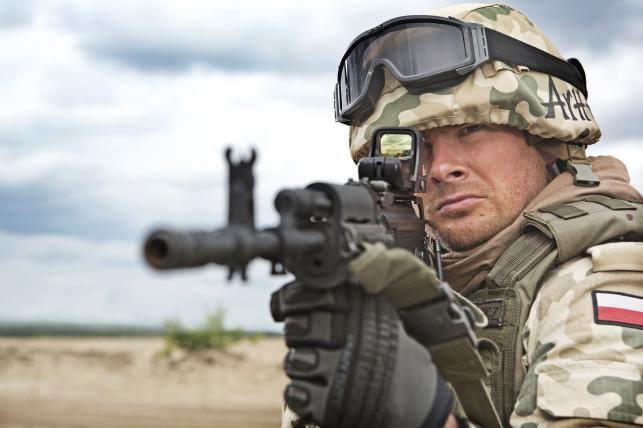 Misja Afganistan.S01E06.PL.HDTV.XViD.avi