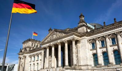 Władze w Berlinie zapłacą ofiarom III Rzeszy?