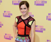 Emma Watson na gali MTV 2012 Video Music Awards – 7 września 2012