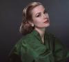 Grace Kelly – na zawsze księżniczka