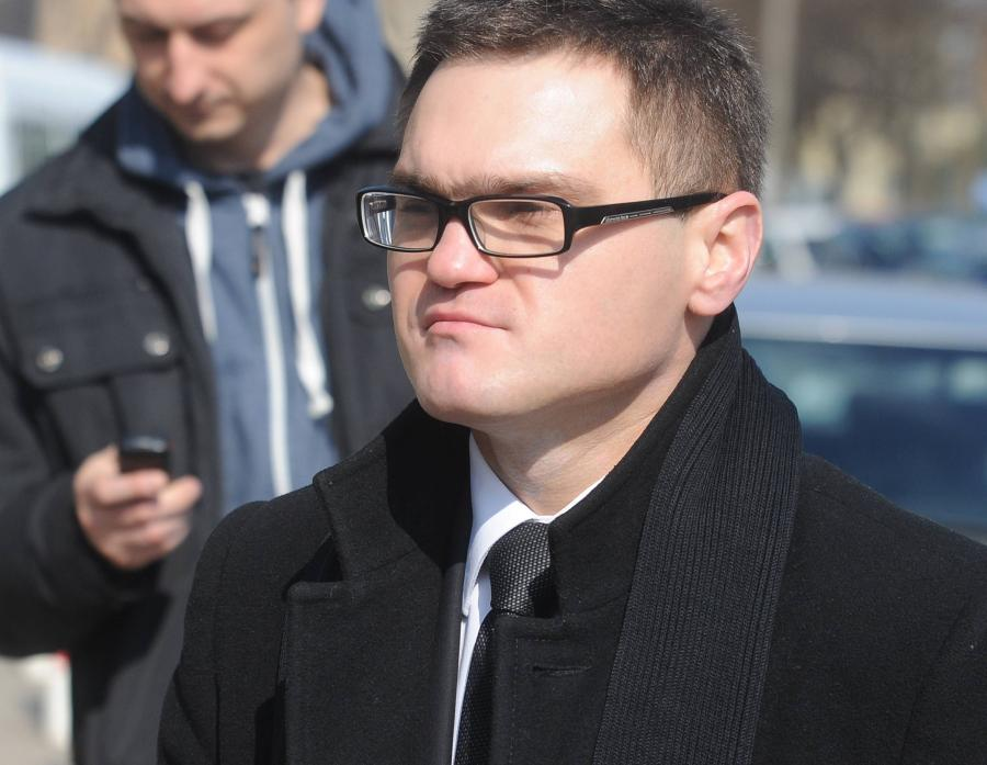 Mec. Rafał Rogalski