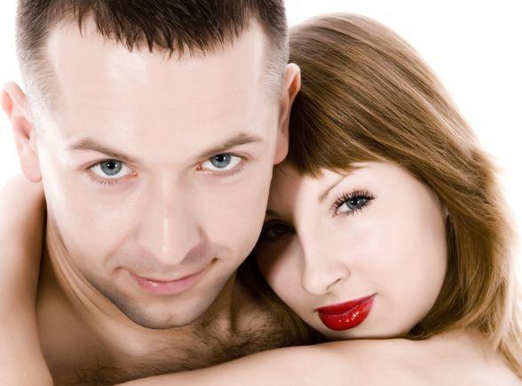 5 powodów, dla których warto uprawiać seks