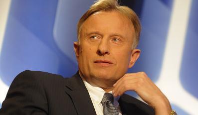 Goliszewski: Lepszy taki plan na kryzys niż nic