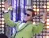"8. Psy: ""Gangnam Style"""