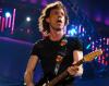 5. Sir Mick Jagger – 200 milionów funtów