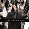 """Ryszard Rynkowski """"Razem"""""""