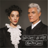 "St Vincent & David Byrne – ""Love This Giant"""