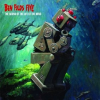 "Ben Folds Five – ""The Sound Of The Life Of The Mind"""