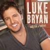 """7. Luke Bryan – """"Tallgates & Tanlines"""" (574,000)"""