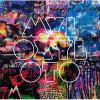"""18. Coldplay - """"Mylo Xyloto"""" (415,000)"""