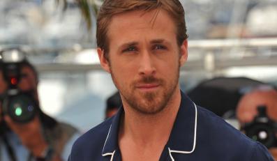 Ryan Gosling chciał śpiewać w Backstreet Boys