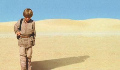 """Reżyserem kolejnych """"Gwiezdnych Wojen"""" ma być J.J. Abrams"""