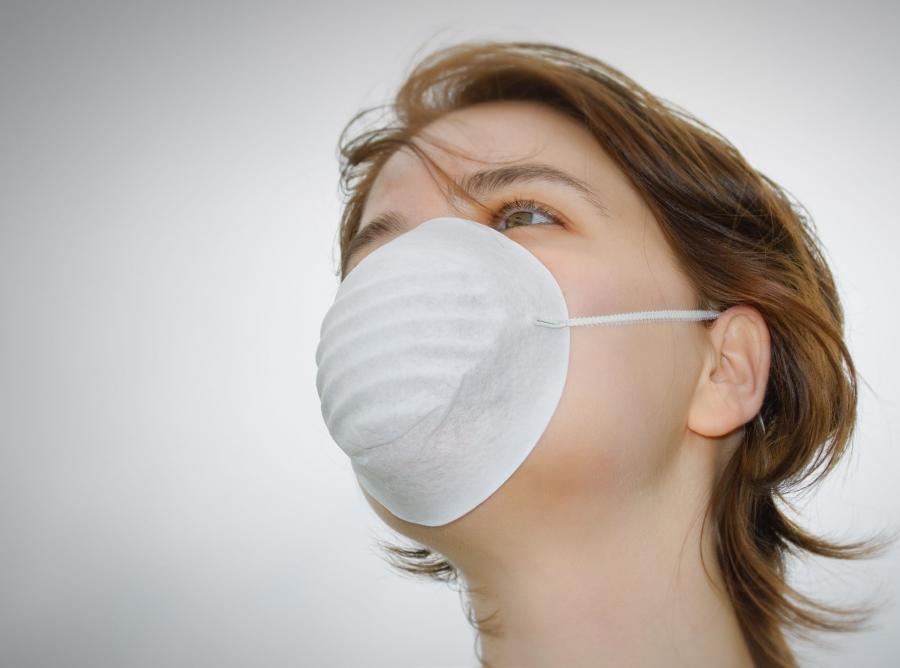 Czy ptrasia grypa jest groźna dla ludzi?