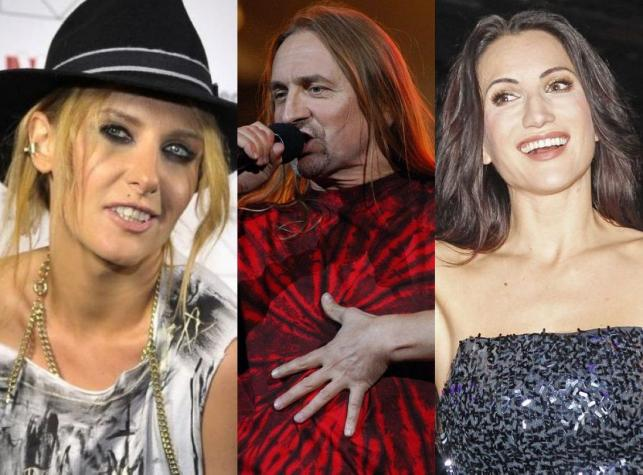 "Nowe jury 2. edycji ""The Voice of Poland"""
