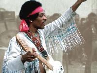 Joplin, Hendrix, Cocker: Ile przyszłe gwiazdy zarobiły na Woodstocku? Już wiadomo!
