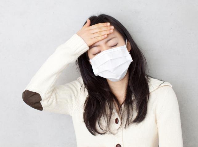 Wszystko o grypie